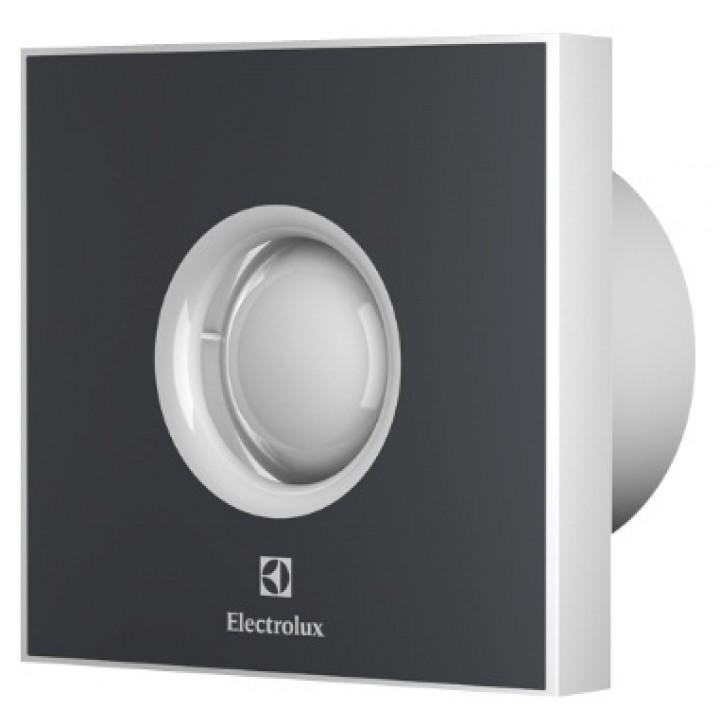 (Electrolux) Накладной вентилятор EAFR-120