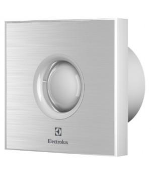 (Electrolux) Накладной вентилятор EAFR-150Т