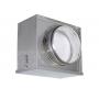 (DIAFLEX) Фильтр для круглых каналов FSL- 100