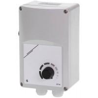 AIRONE Однофазные симисторные регуляторы скорости ARE 10.0