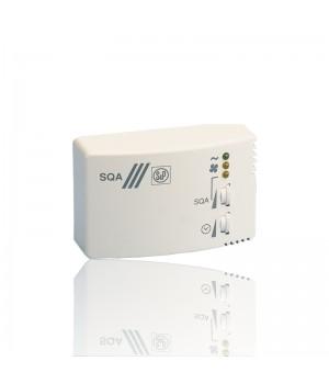 (Soler & Palau) Датчик качества воздуха SQA