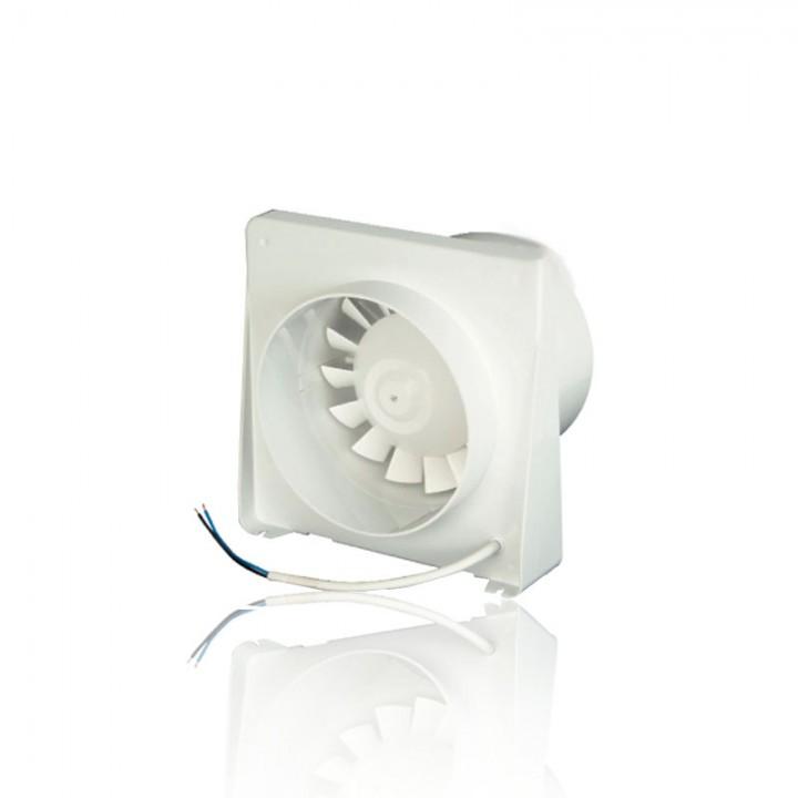 (Soler & Palau) Вентилятор канальный TDM300