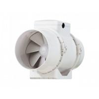 (VENTS) Вентилятор канальный ТТ-160