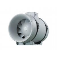 (VENTS) Вентилятор канальный ТТ-315 ПРО