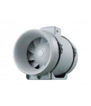 Вентилятор канальный ТТ-100 ПРО