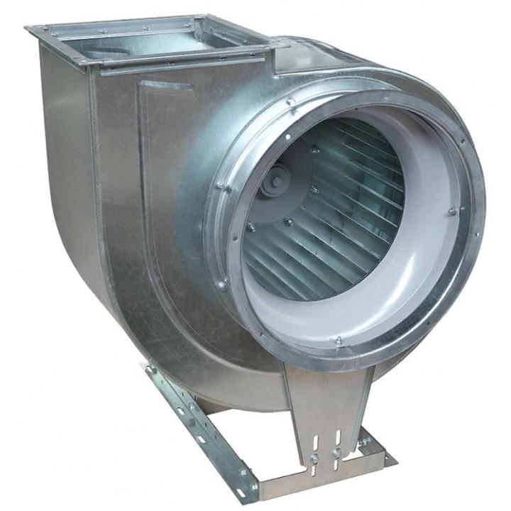 Вентилятор радиальный среднего давления РОВЕН ВЦ 14-46-2.0/1.5/3000