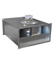 Вентилятор канальный РОВЕН VCP 100-50/45-GQ/6D