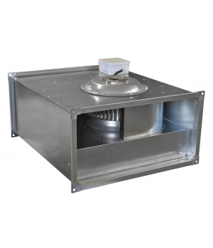 (РОВЕН) Вентилятор канальный VCP 100-50/45-GQ/6D