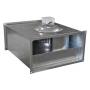 (РОВЕН) Вентилятор канальный VCP 50-30/25-GQ/4Е