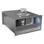 Вентилятор канальный РОВЕН VCP 60-30/28-GQ/6D
