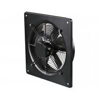 Осевой вентилятор низкого давления ОВ 500 4Е