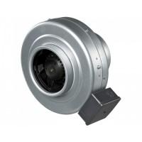 (VENTS) Канальный центробежный вентилятор ВКМЦ-315