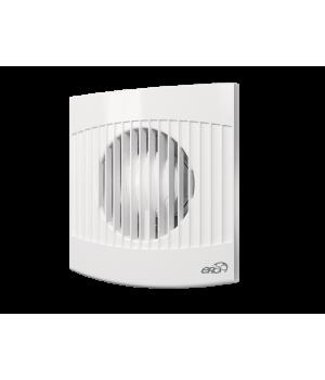 Бытовой вентилятор осевой ERA COMFORT 4 D100