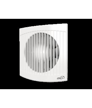 Бытовой вентилятор осевой ERA COMFORT 5 D125