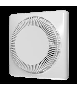 Бытовой вентилятор ERA DISC 4BB D100 на шарикоподшипниках