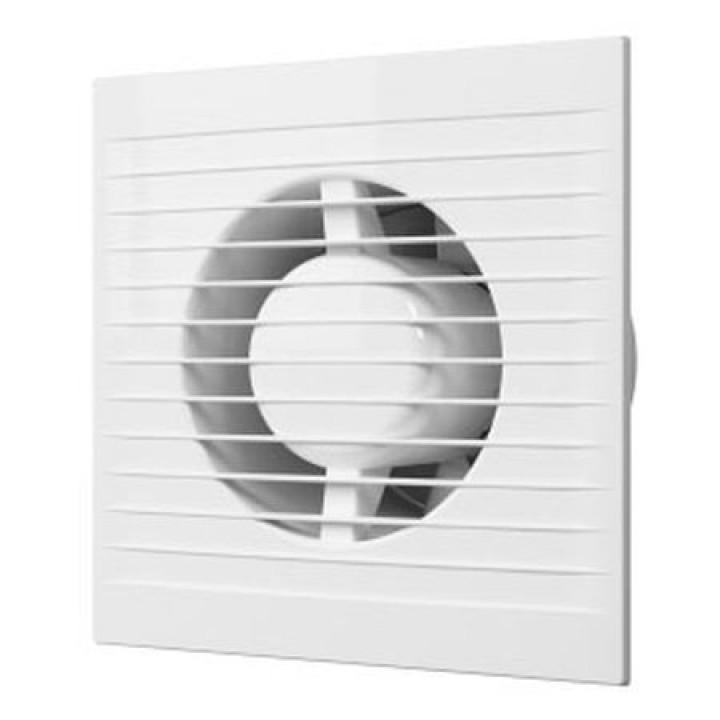 Вытяжной вентилятор ERA E150S MRE с контроллером Fusion Logic 1.2