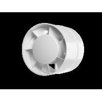 Канальный вентилятор осевой ERA PROFIT 4 BB D100 на шарикоподшипниках