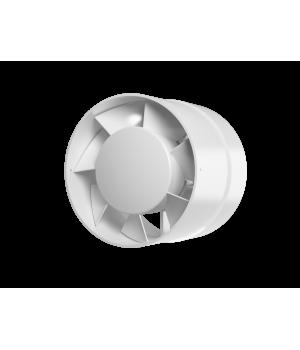 Канальный вентилятор осевой ERA PROFIT 150 BB D150 на шарикоподшипниках