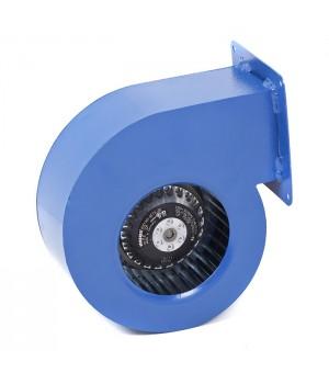 Вентилятор ВР-В2-120-60-Е (ebmpapst) радиальный (улитка) (260 m³/h)