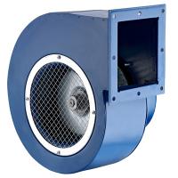 Вентилятор AORB 180-60 (BDRS) нагнетательный радиальный (1200 m³/h)