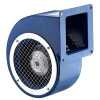 Вентилятор BDRS 160-60 нагнетательный радиальный (600 m³/h)