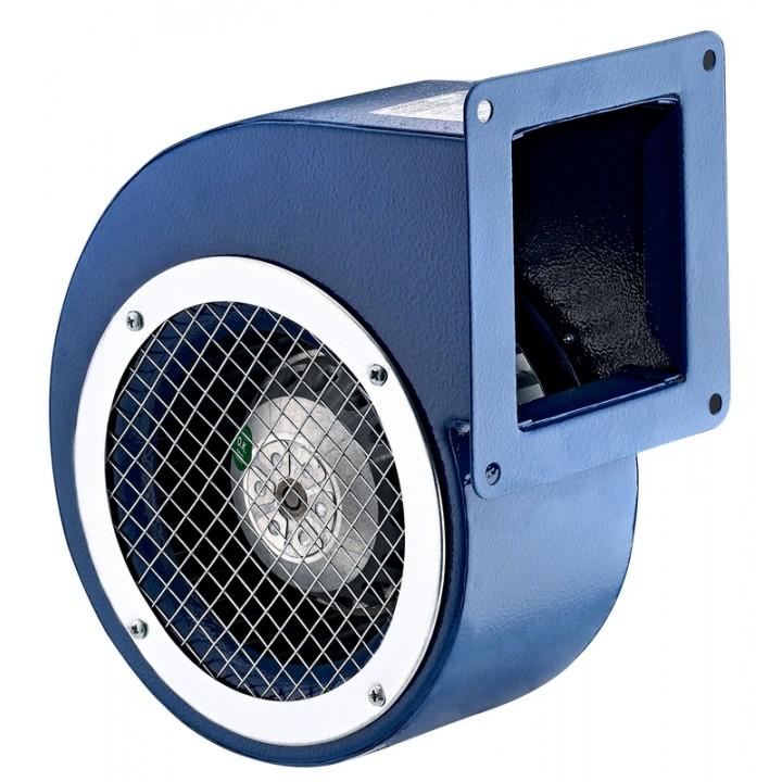Вентилятор BDRS 140-60 нагнетательный радиальный (485 m³/h)