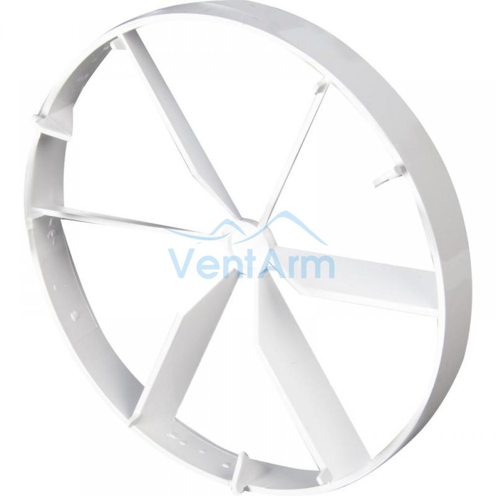 Обратный клапан Vents KO125 125