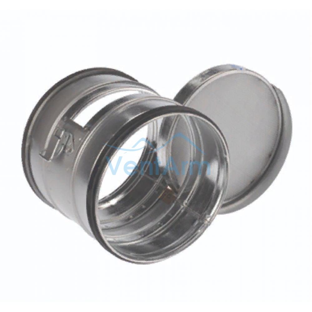 Компактный фильтр с фильтрующим элементом Airone FL 125