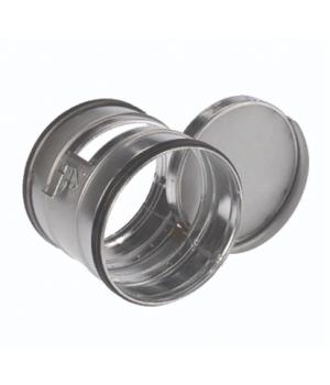 Компактный фильтр с фильтрующим элементом Airone FL 100