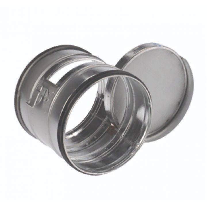 Компактный фильтр с фильтрующим элементом Airone FL 150