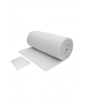 Фильтрующий материал  G3 40м