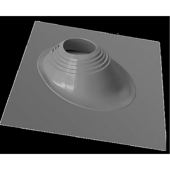 Мастер Флеш №2 Ø203-Ø280 Серый