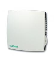 Комнатный гигростат Regin HR-S