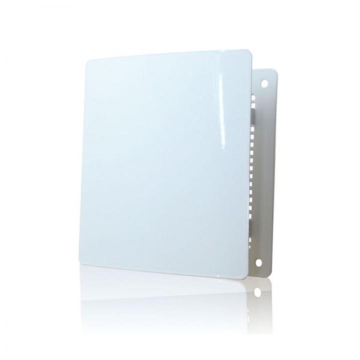 Решетка Родфер РД-170 Белый