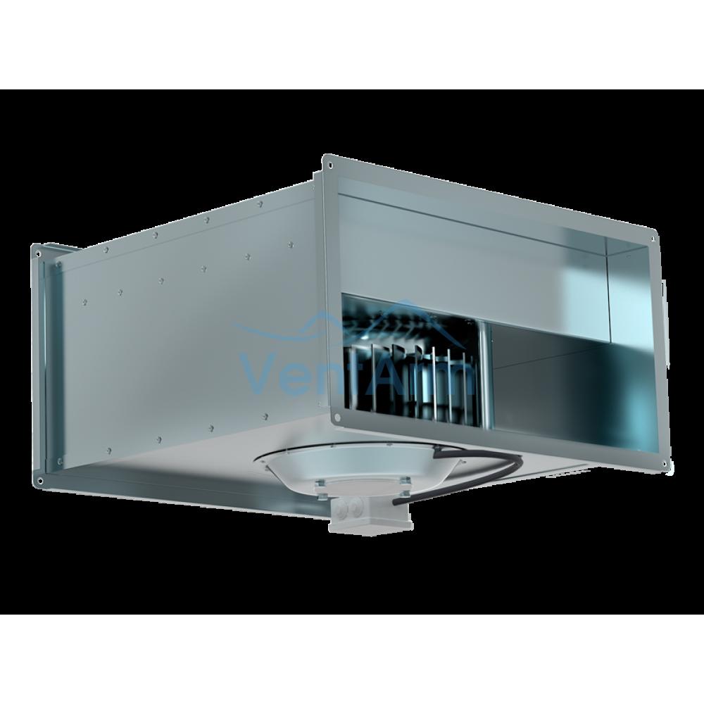 Вентилятор прямоугольный канальный Shuft RFD 900х500-4 VIM