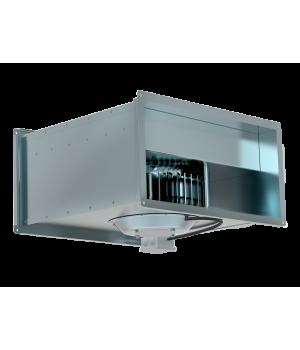 Вентилятор прямоугольный канальный Shuft RFD 1000х500-4 VIM
