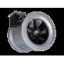 Канальный энергосберегающий вентилятор Shuft серии CMF, CMFE 315S