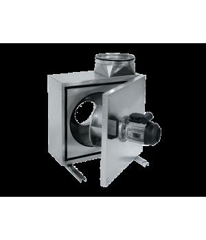 Вытяжные кухонные вентиляторы SHUFT серии EF 225 E