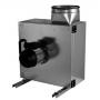 Вытяжные кухонные вентиляторы SHUFT серии EF 280 E