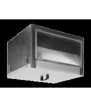 Вентилятор прямоугольный канальный Shuft IRFD 1000х500-4 VIM
