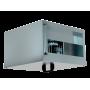 Вентилятор прямоугольный канальный в шумоизолированном корпусе Shuft IRFD 600х300-6 VIM