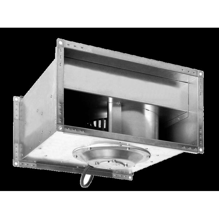 Вентилятор прямоугольный канальный Shuft RFD 900х500-6M VIM