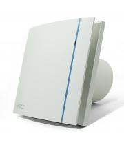 Вытяжной вентилятор Soler & Palau SILENT-100 CZ DESIGN 8 Вт