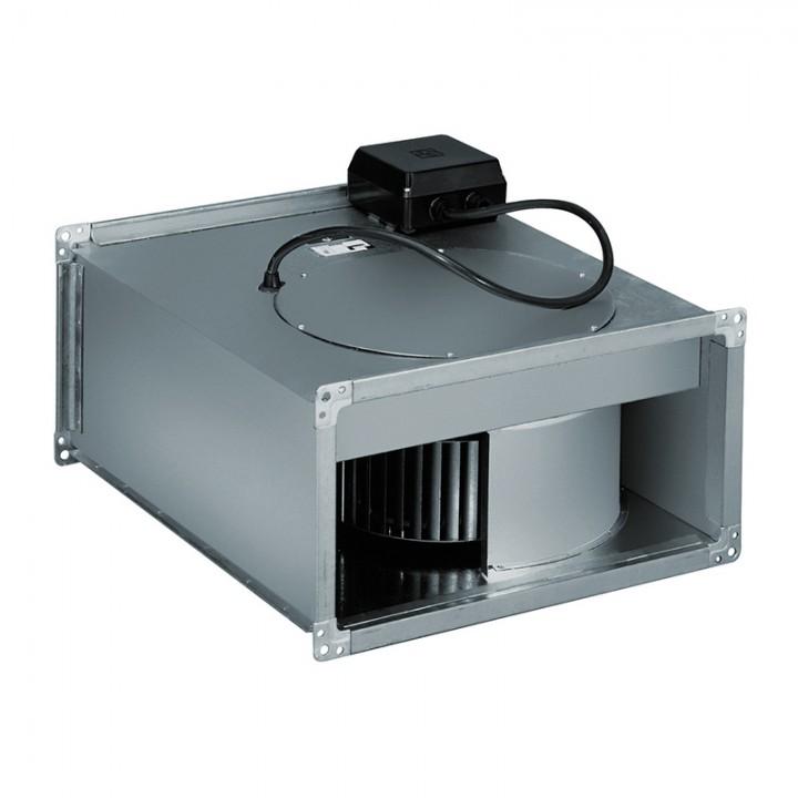 Канальный вентилятор Soler Palau ILT/4-225