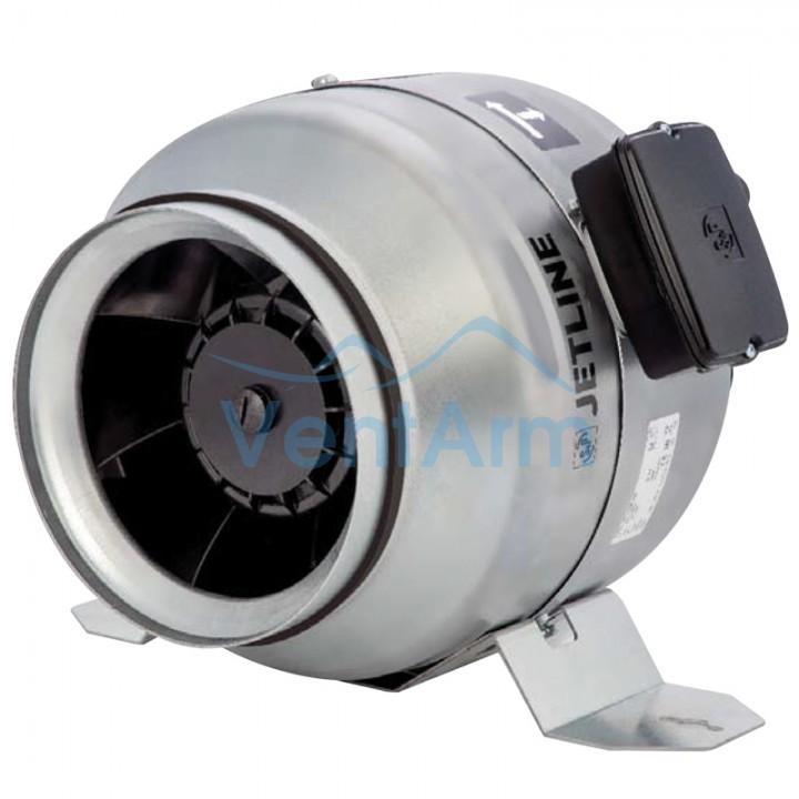 Канальный вентилятор Soler Palau JETLINE-150