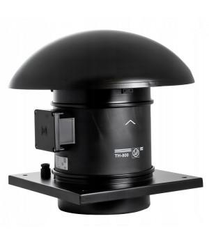 Крышный вентилятор Soler Palau TH-1300 3V