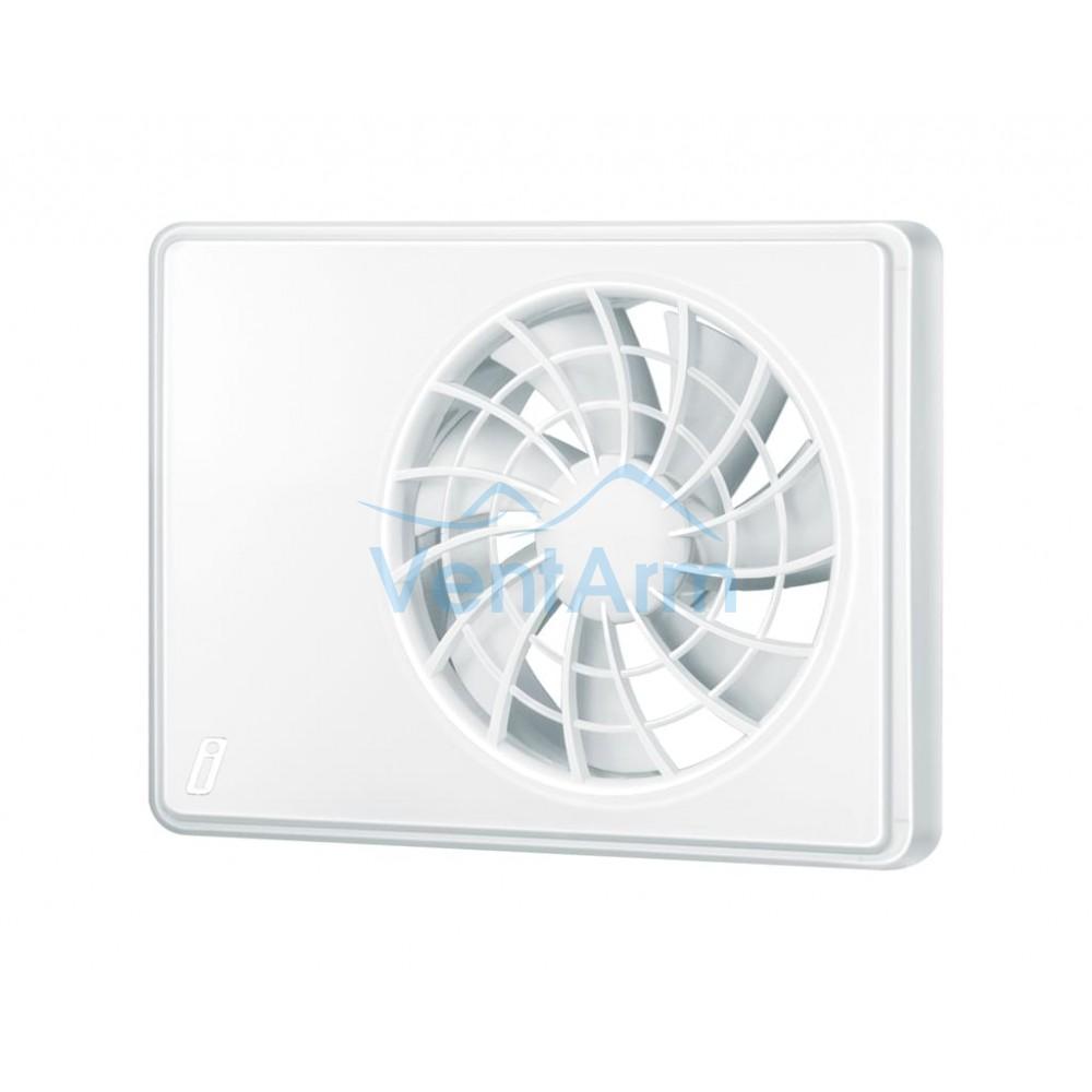 Вытяжной вентилятор VENTS iFan 100