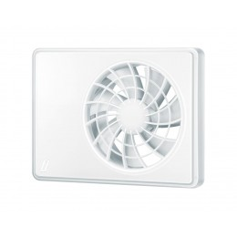 Накладные вентиляторы (VENTS)