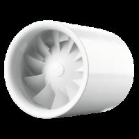 Канальный вентилятор VENTS 150 Квайтлайн