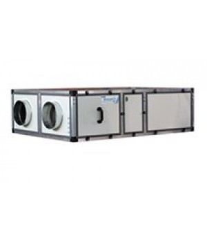 Breezart 1000 Aqua RP SB